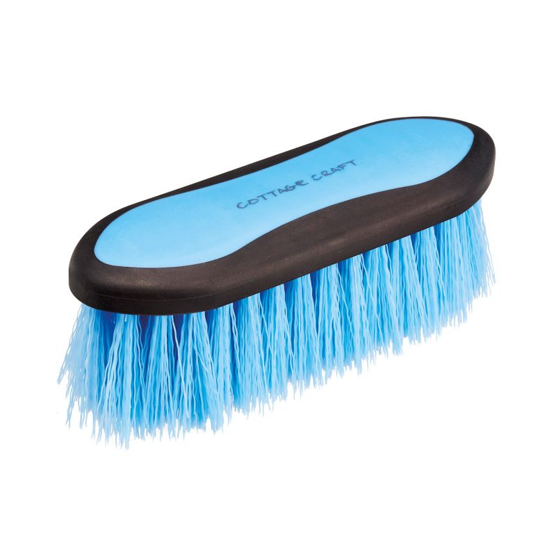 COTTAGE CRAFT DANDY BRUSH DM SMALL
