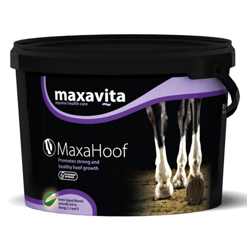 Maxavita MaxaHoof x 900 Gm