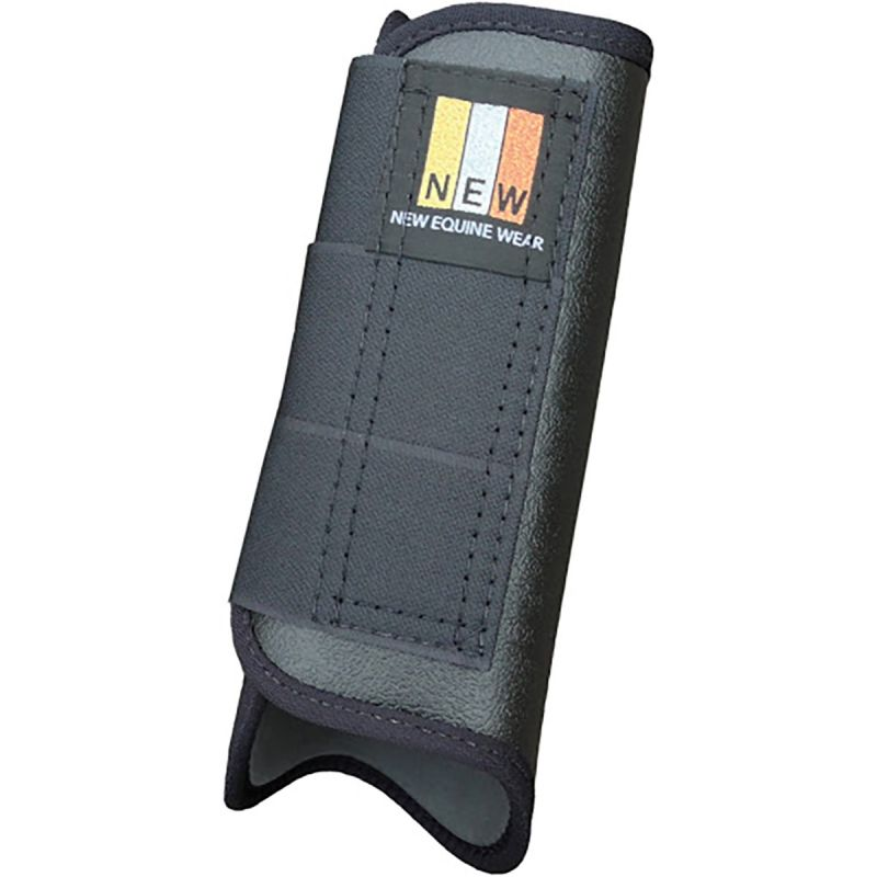 NEW EQUINE WEAR X-COUNTRY BOOT LITE