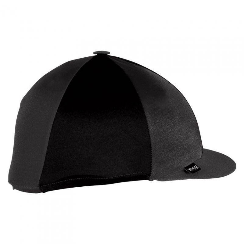 Champion Quartered Cap Cover