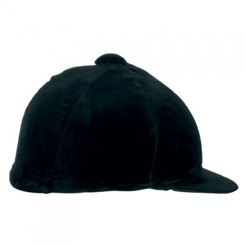Champion Velvet Hat Cover