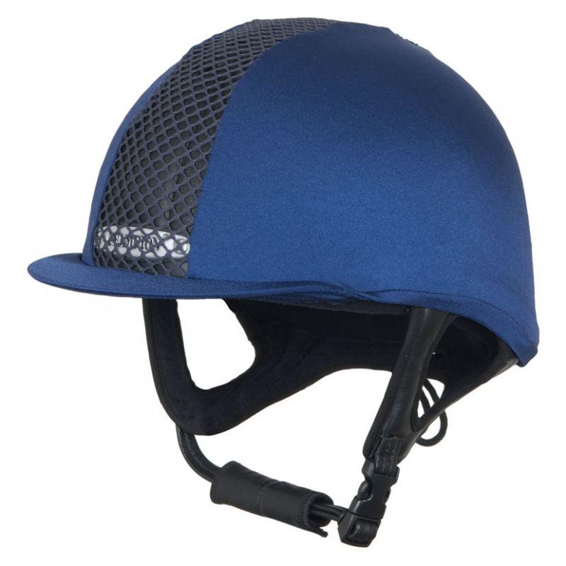Champion Ventair Cap Cover
