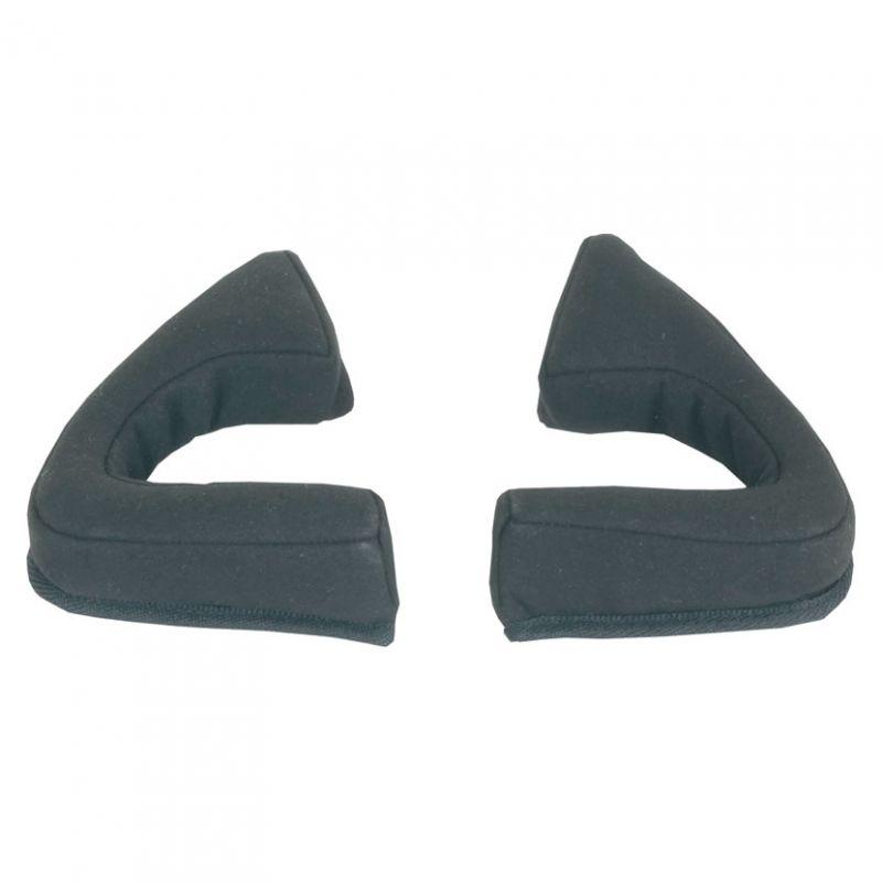 Champion Ventair Ear Pads