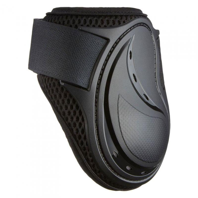 LeMieux Derby ProJump Fetlock Boots