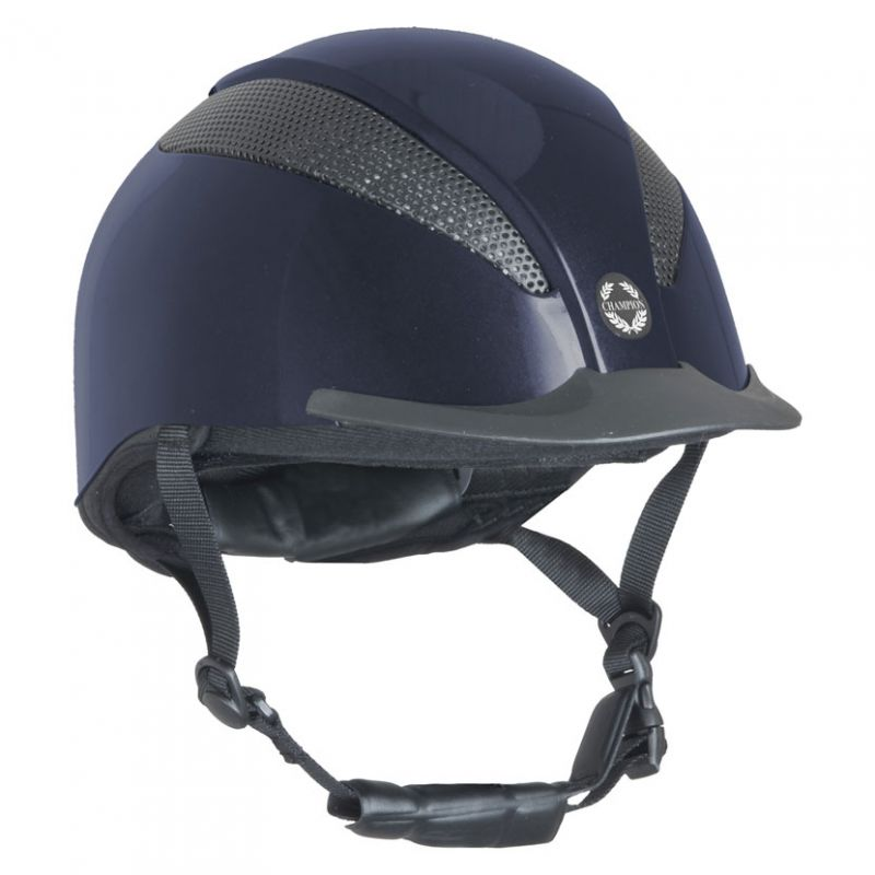 Champion Air-Tech Classic Riding Hat