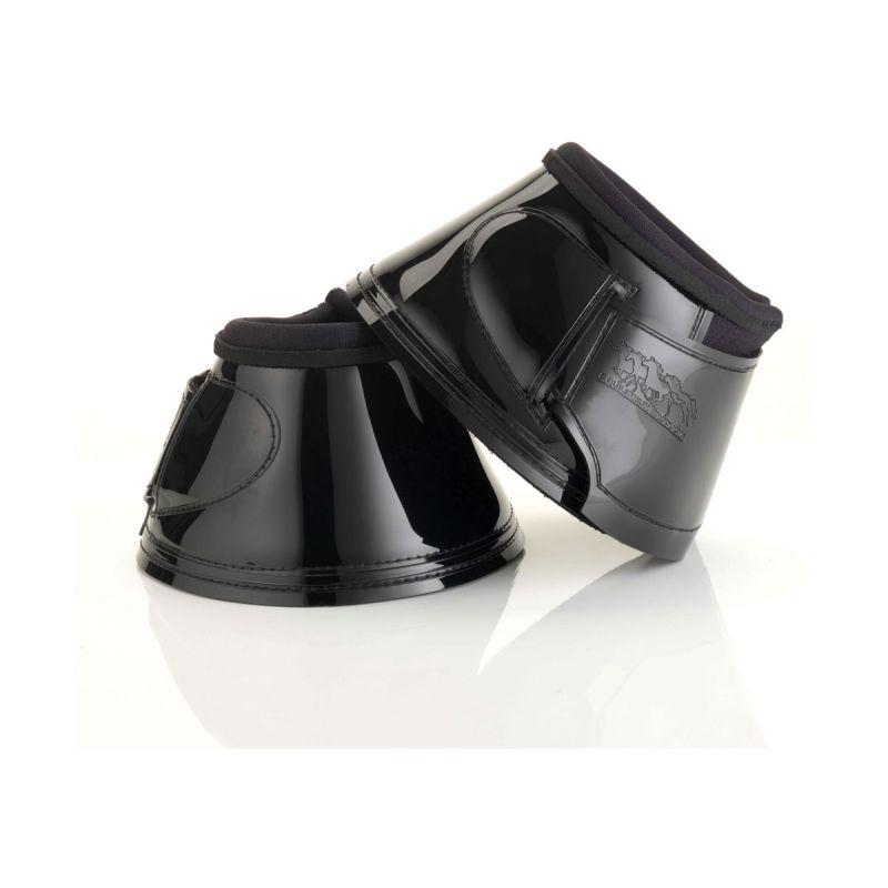 Equilibrium Stretch & Flex Bell Boot