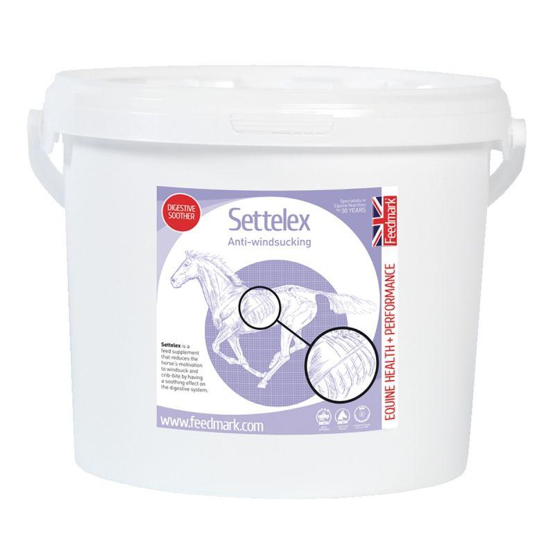 FEEDMARK SETTELEX - 1.8 KG