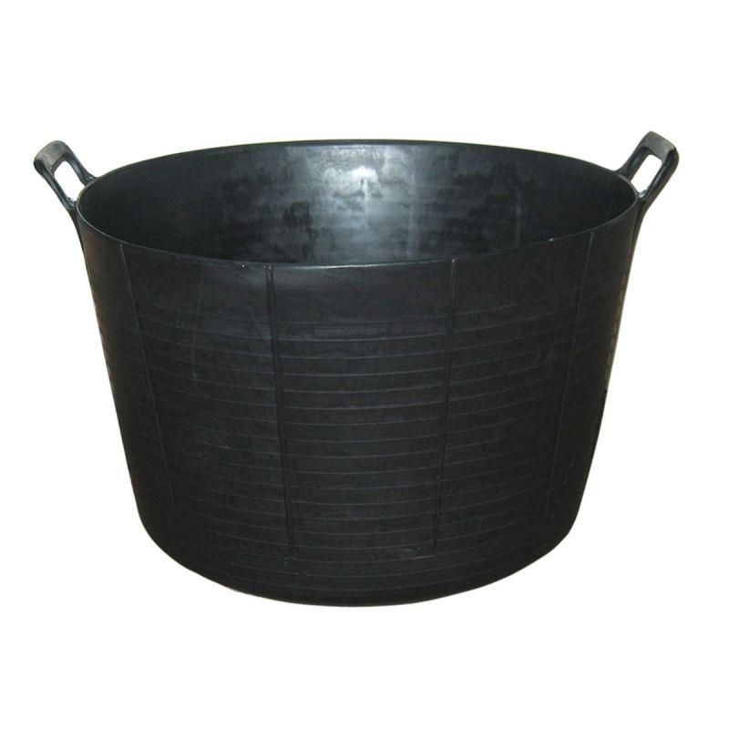PROSTABLE FLEXI FEED TUB
