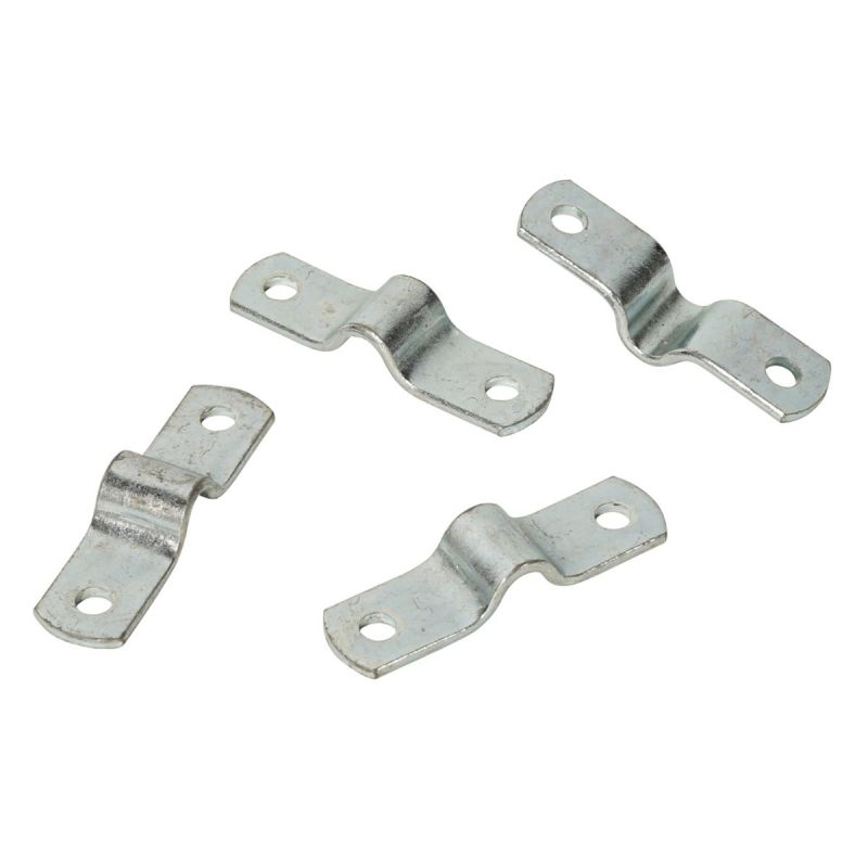 STUBBS HAY RACK S14/S15/S144/S155 SPARE BRACKET